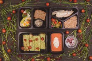 Dieta_Superfoods_Slow_Chef_Catering_Dietetyczny_Szczecin