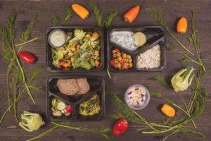 Dieta-Oczyszczająca-Slow_Chef_Catering_Dietetyczny_Szczecin