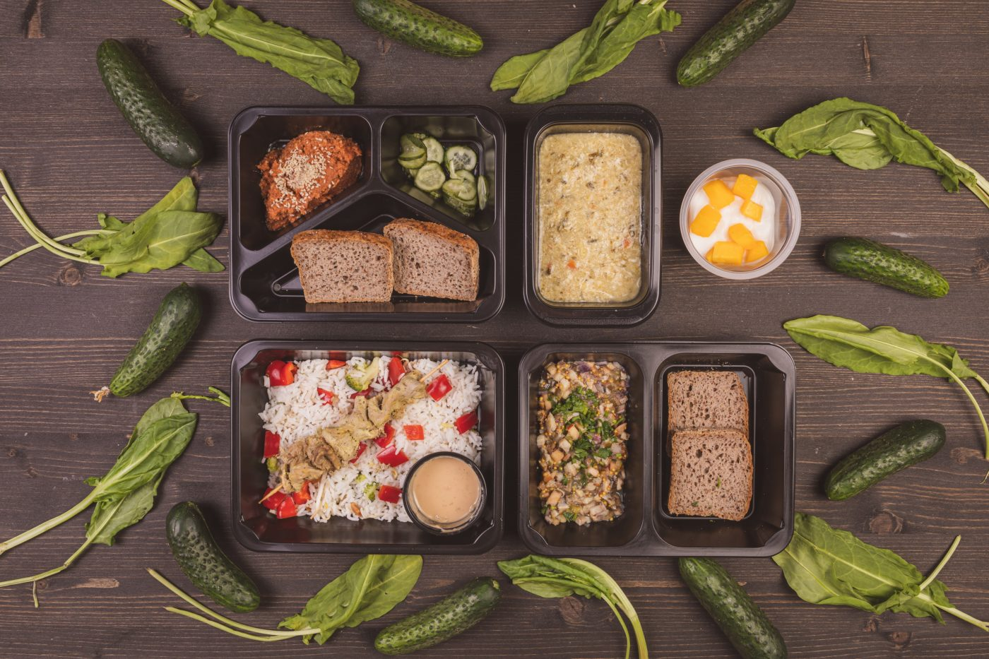 Dieta_Beznabiałowa_Slow_Chef_Catering_Dietetyczny_Szczecin