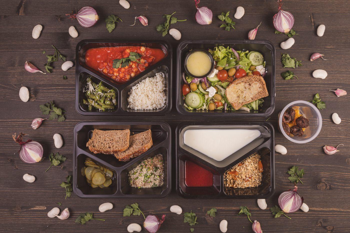 Dieta_Wegetariańska_Slow_Chef_Catering_Dietetyczny_Szczecin