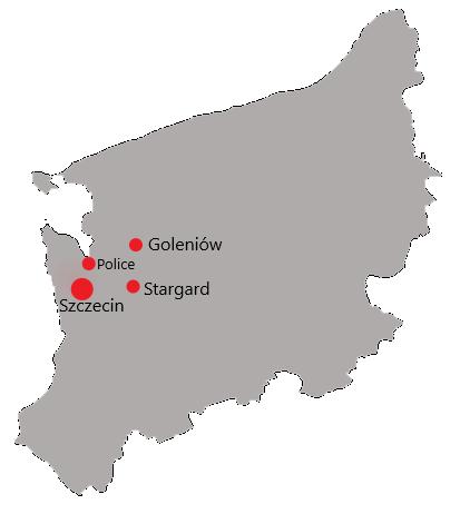 mapa-slowchef