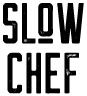 Slow Chef Catering Dietetyczny Szczecin logo