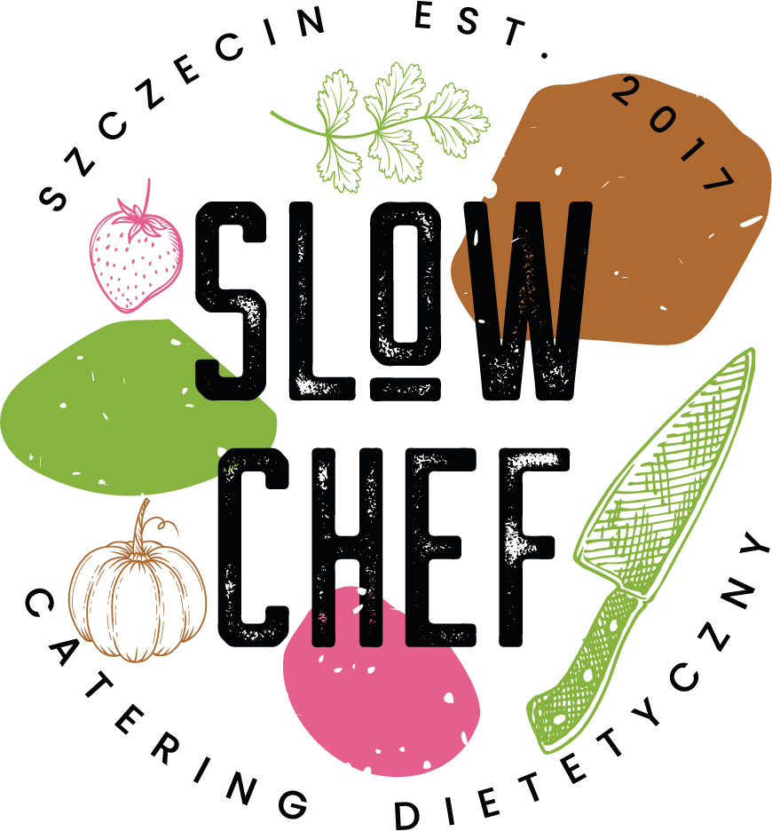slowchef-logo_new