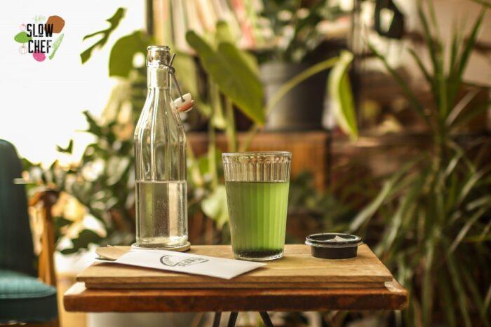 jak pić więcej wody, woda na zdrowie, catering dietetyczny slow chef
