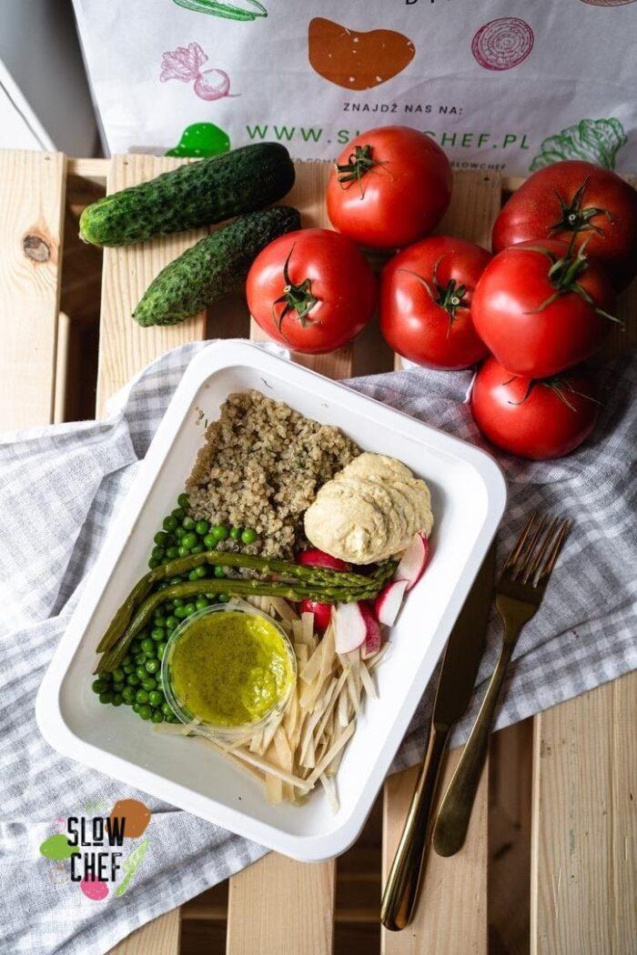 antyoksydanty, slow chef catering dietetyczny szczecin