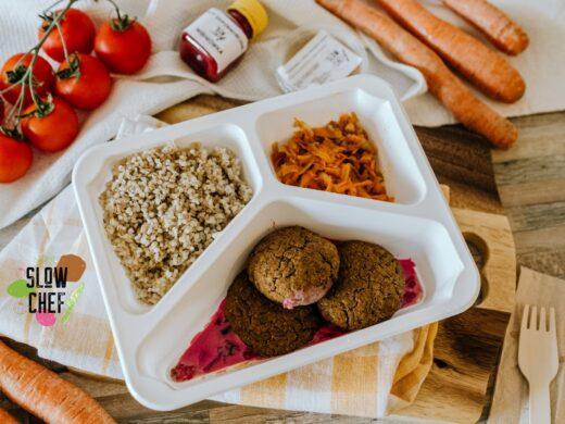 antyoksydanty, wolne rodniki, catering dietetyczny slow chef szczecin