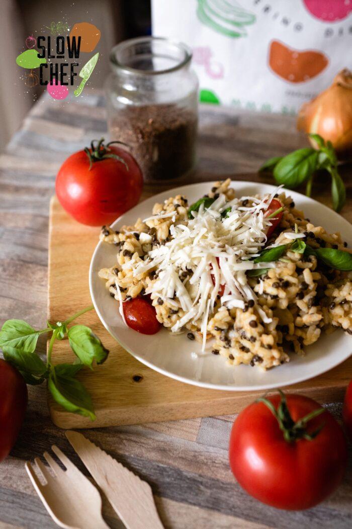 catering dietetyczny szczecin slow chef, dieta pudełkowa, dieta wegetariańska