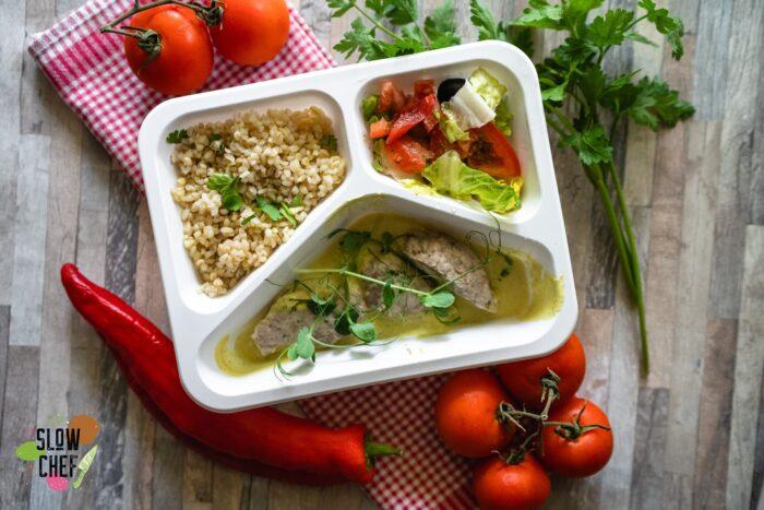 dieta niski indeks glikemiczny, slow chef szczecin, catering dietetyczny
