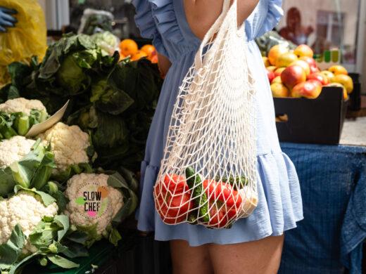 warzywa, zdrowe nawyki, catering dietetyczny szczecin