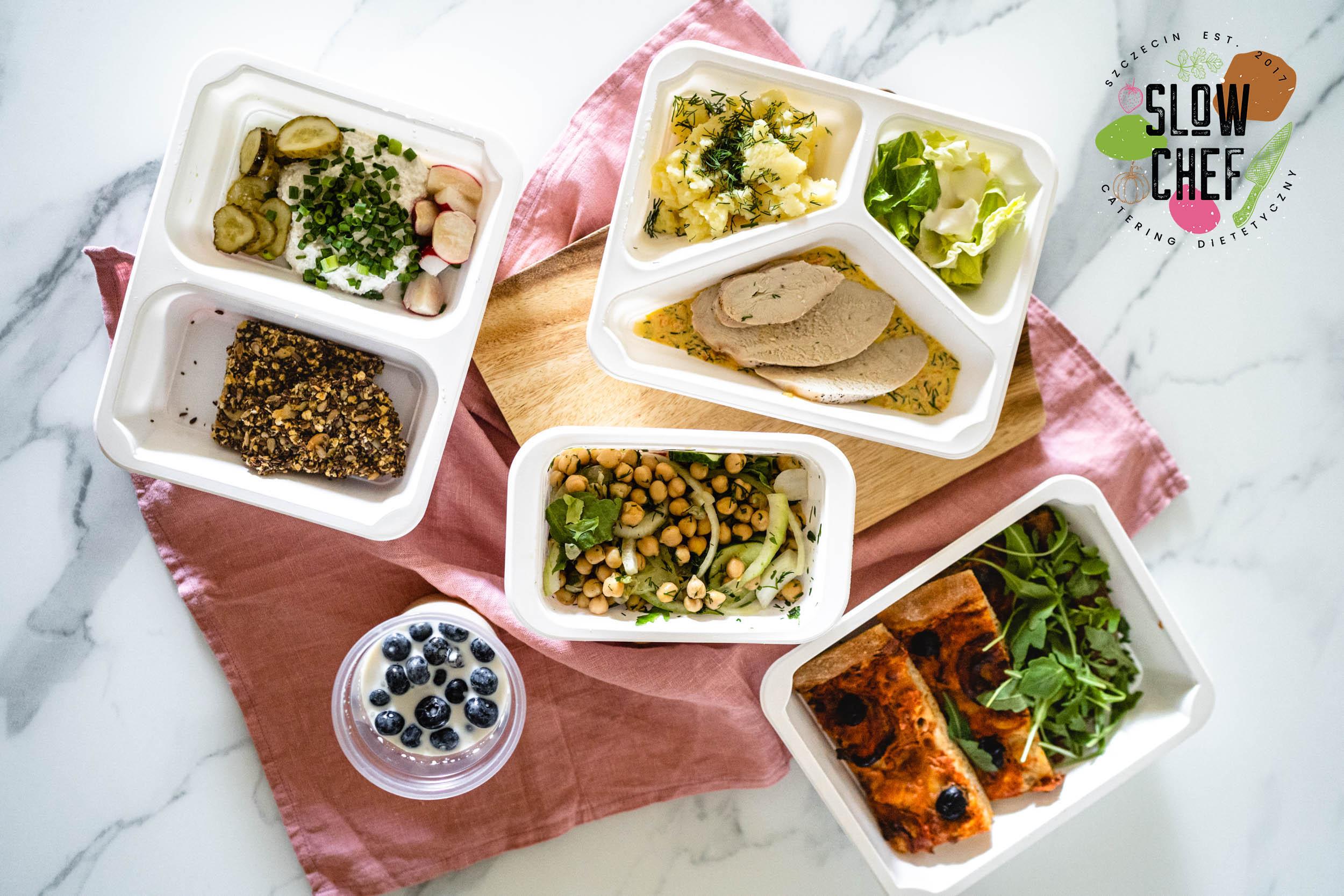 catering dietetyczny szczecin, posiłki, dieta pudełkowa, zdrowe nawyki