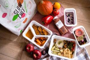 Dieta bezglutenowa i beznabiałowa