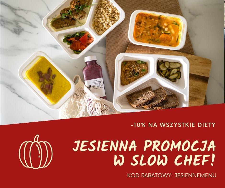 Jjesienna promocja